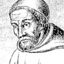 Bl. Rabanus Maurus