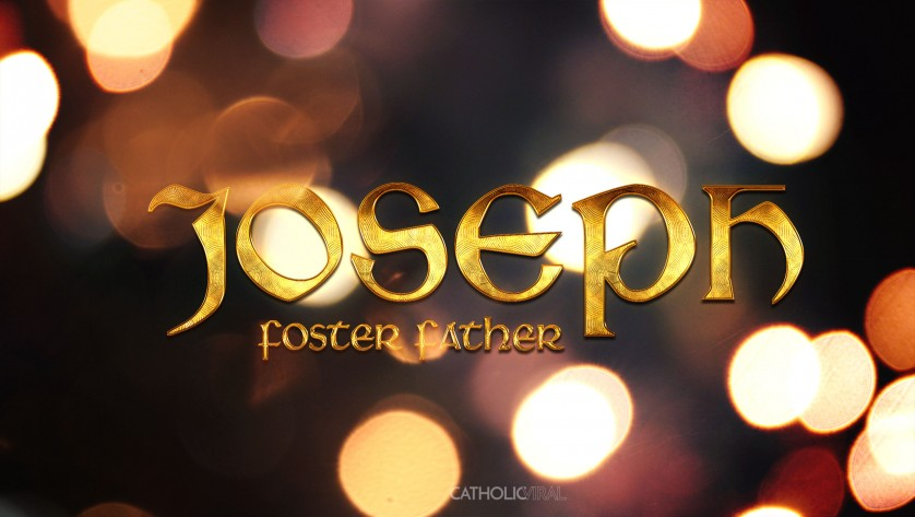29 Epic Seasonal Titles - HD Christmas Wallpapers - Joseph Foster Father