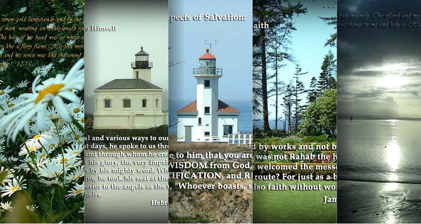 Top Free Catholic Wallpaper Sites - Catholic Digital Studio