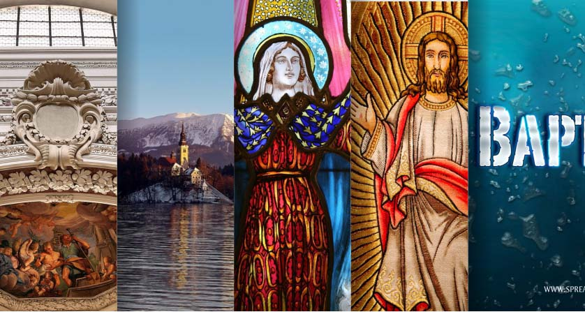Top Free Catholic Wallpaper Sites - Full HD Desktop Wallpapers