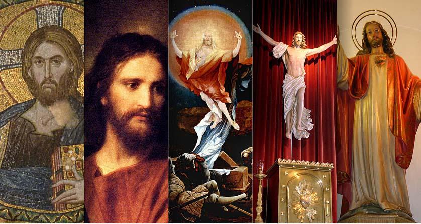 Top Free Catholic Wallpaper Sites - Wikimedia