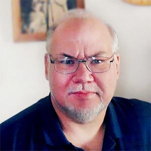 Dennis McGeehan