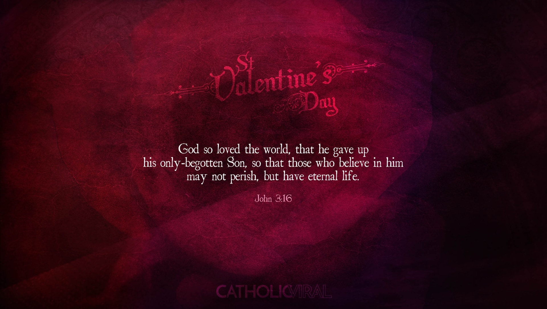 bible love quotes valentines day valentines day bible verses on love free - Bible Verse For Valentines Day