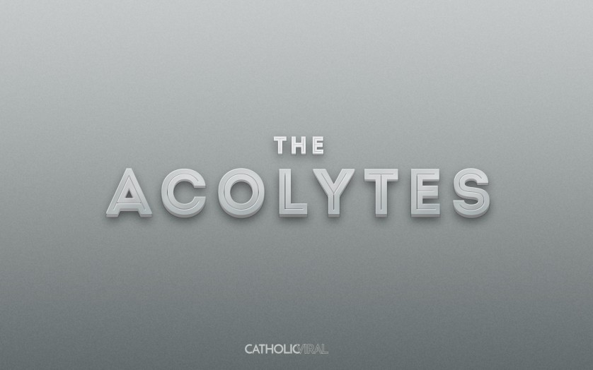 22 Catholic Sitcoms & Reality Shows that Need to Exist. Now. - The Acolytes