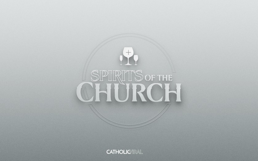 22 Catholic Sitcoms & Reality Shows that Need to Exist. Now. - Spirits of the Church