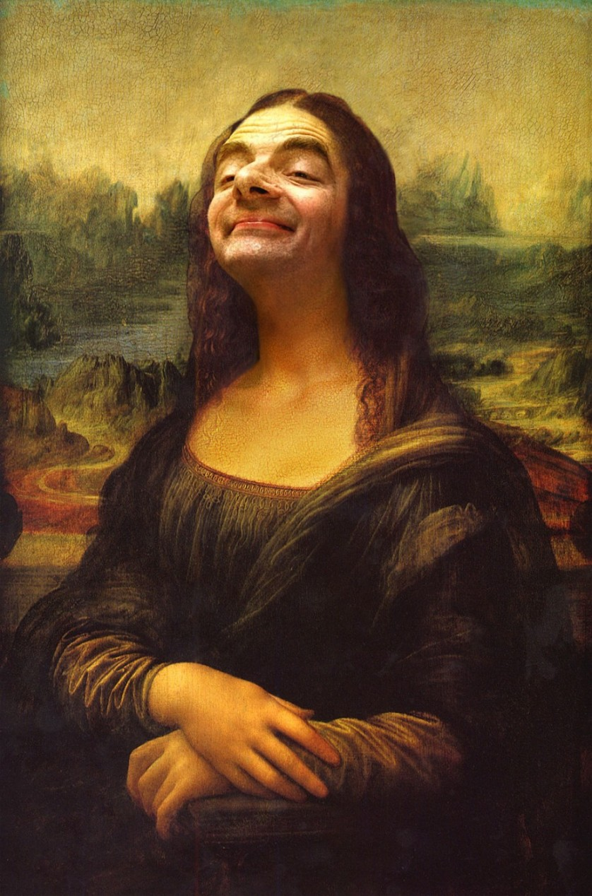 1415318676Mona_Lisa_Bean
