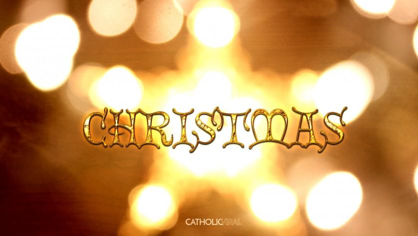 29 Epic Seasonal Titles - HD Christmas Wallpapers