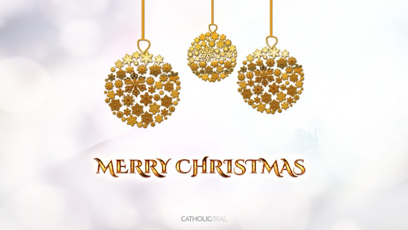 14 Fantastic Christmas Icons - HD Christmas Wallpapers - Christmas Ornaments