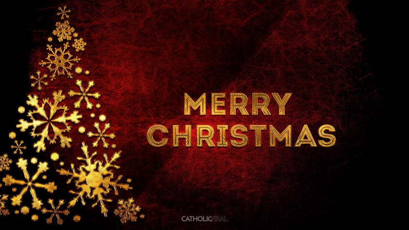 29 Epic Seasonal Titles - HD Christmas Wallpapers - Merry Christmas