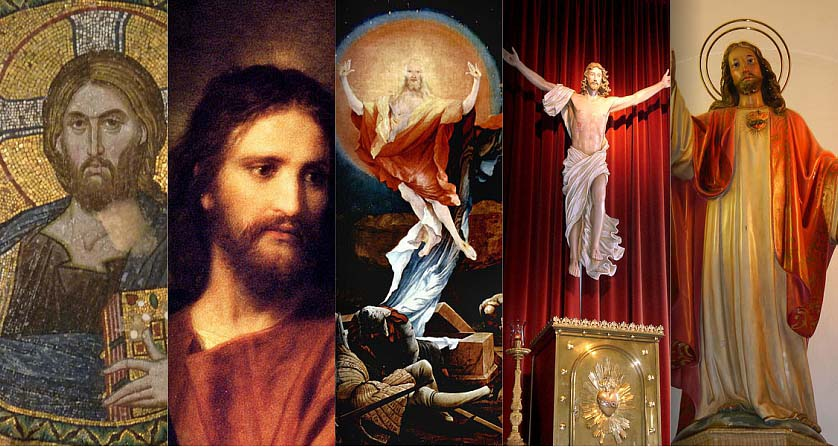 Top Free Catholic Wallpaper Sites - Wikimedia