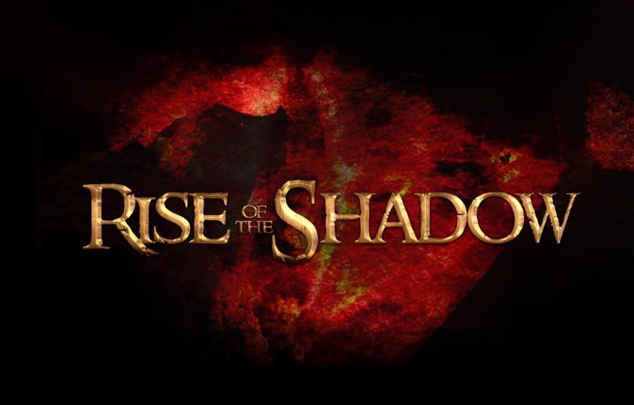 5 Middle-Earth Series That Need to Be Made This Year - Rise of the Shadow