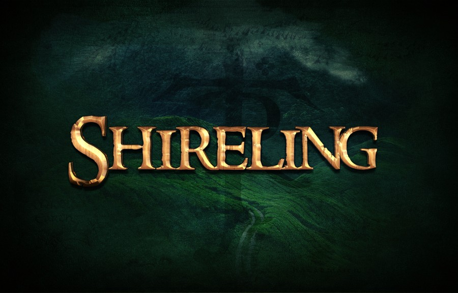 5 Middle-Earth Series That Need to Be Made This Year - Shireling
