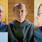Hilarity and the Pursuit of Happiness | A Minute with a Monk