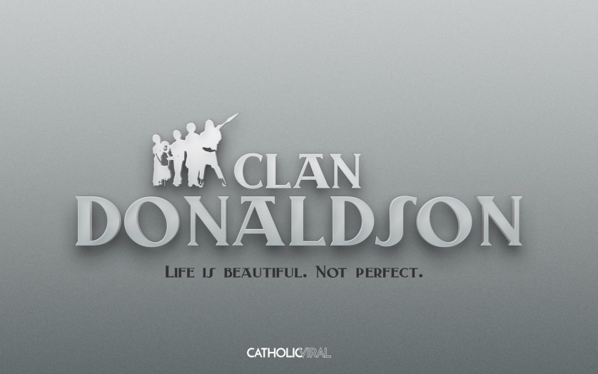 22 Catholic Sitcoms & Reality Shows that Need to Exist. Now. - Clan Donaldson