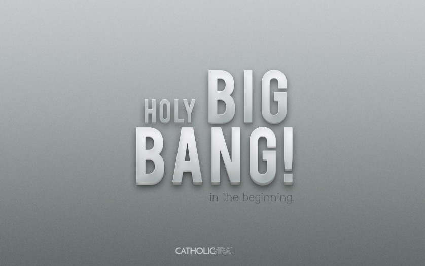22 Catholic Sitcoms & Reality Shows that Need to Exist. Now. -