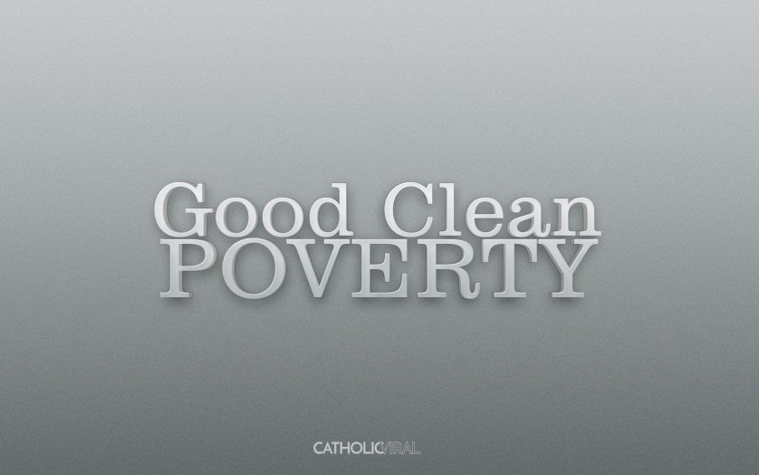 22 Catholic Sitcoms & Reality Shows that Need to Exist. Now. - Good Clean Poverty
