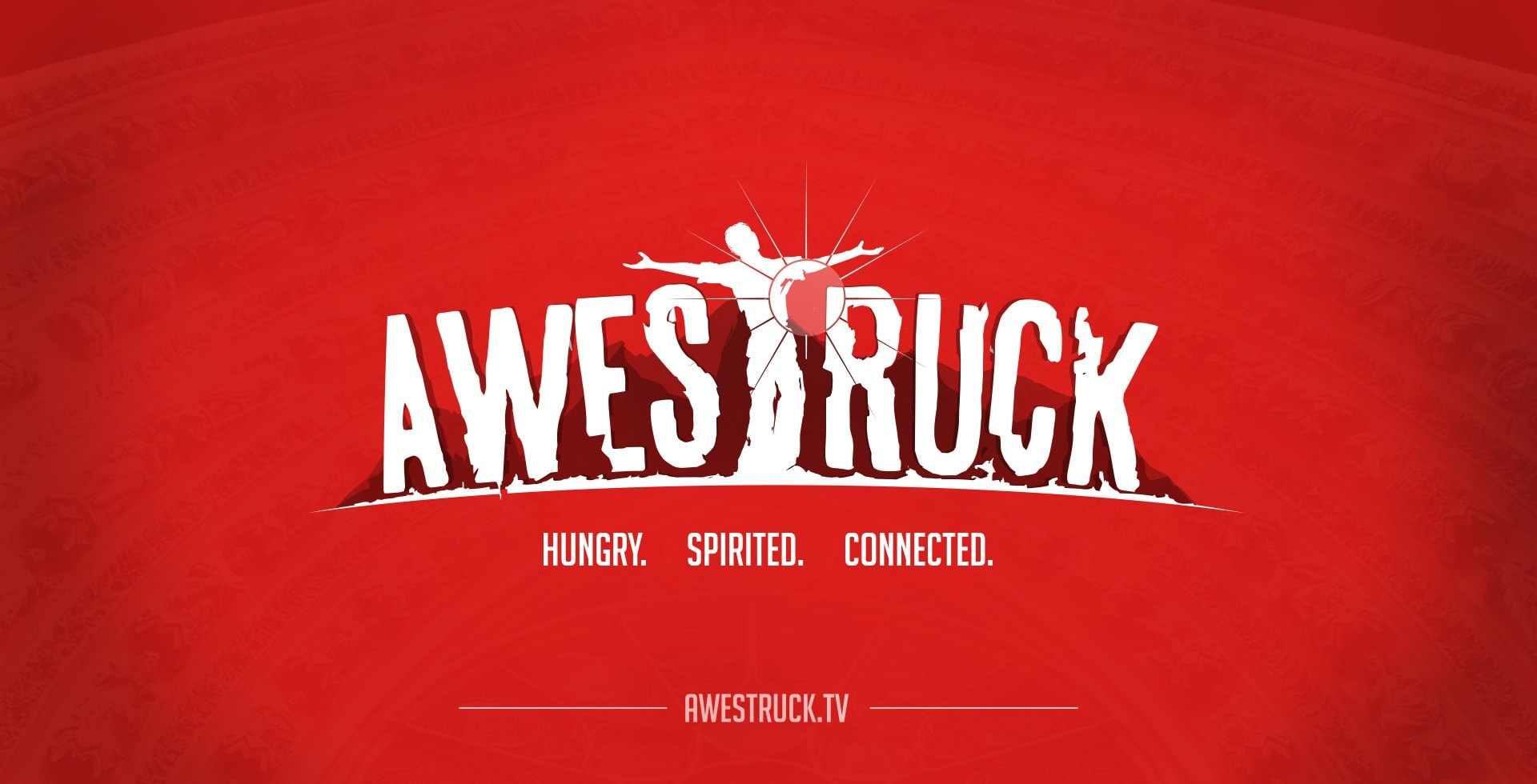 awestruck-header1